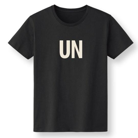 2016fw-shirts05