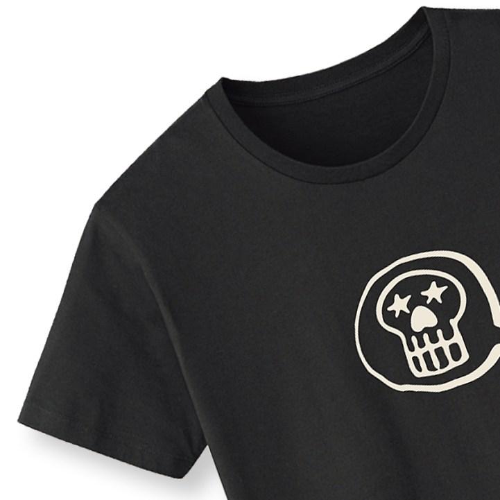 2016fw-shirts09