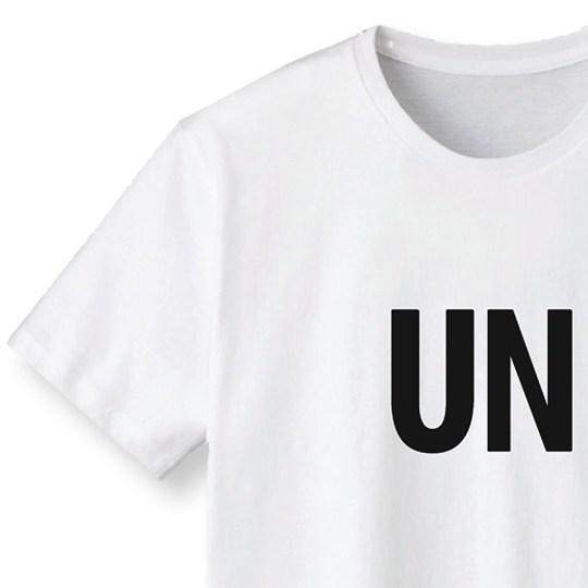 2016fw-shirts10