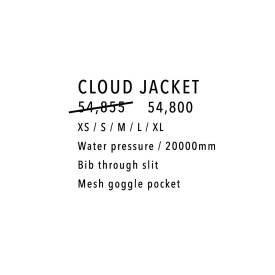 cloud-jkt-text