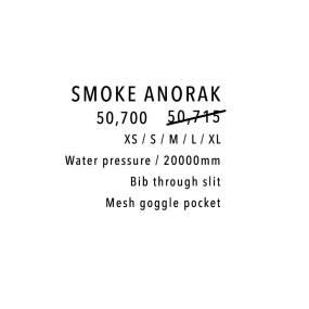 smoke-anorak-text