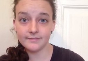 Denied a birth certificate and SSN# by her fundamentalist parents