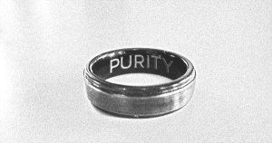 How Purity Culture Challenged My Self-Worth and Fueled My Eating Disorder