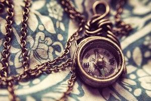 Faith in the Fog: Love as Our Compass