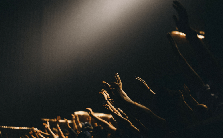 How Evangelicalism Fosters Sexual Abuse
