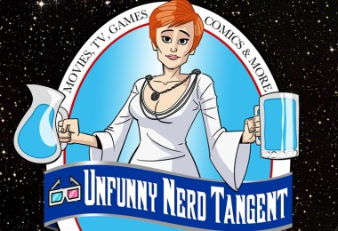 mon-milfma-sexy-mothma-star-wars-shirt