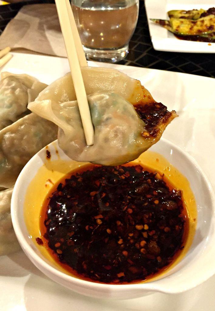 dumplingupdate