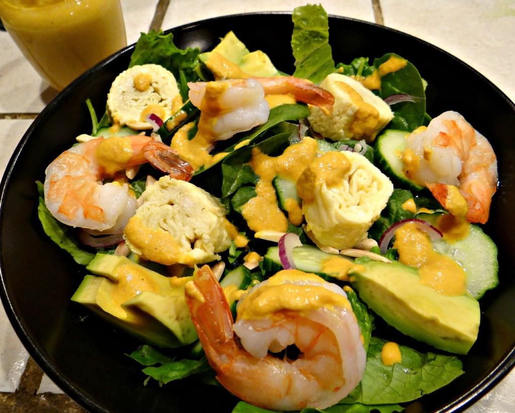 lp salad1