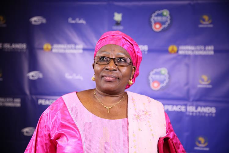 7-Gambian-Minister-of-Education