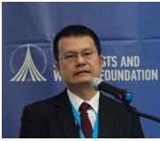 Dr.-Tran-Viet-Thai