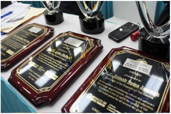 First-Ladies-of-Excellence-Awards