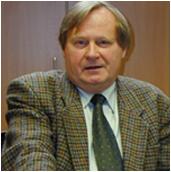 Panel-1-4-Dr-Helmut-Dinse