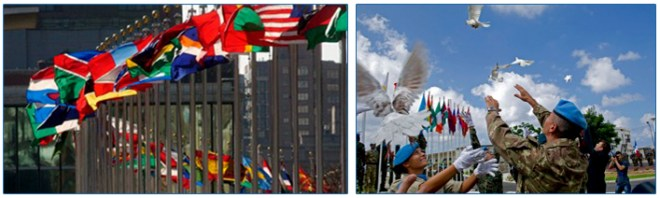 The-United-Nations-2015