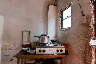 2_cocina