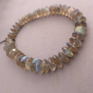 Quality Labradorite Beads