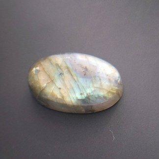 Quality Labradorite Pendant Bead