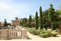 Jardín de Palacio (3)