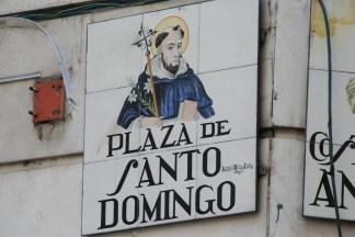 plaza-de-santo-domingo