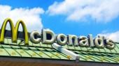 mcdonalds sælger til guy hands i norden