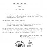 Bestallungs-Ausweis_-_Dieter_Egert