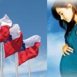 Elfjährige-Schwangere-ließ-Abtreibungslobby-im-Regen-stehen-300x214