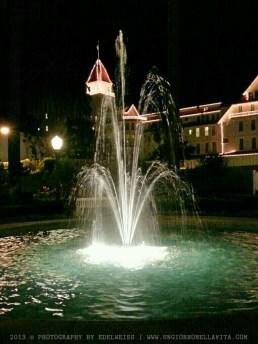 wpid-fountain.jpg
