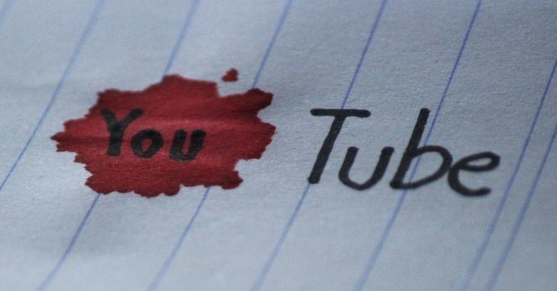 Youtube Video tot