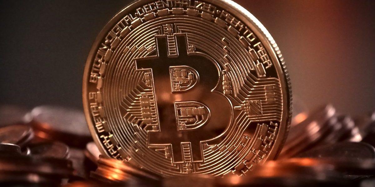 blockchain bestseller