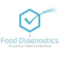 food diagnostics logo