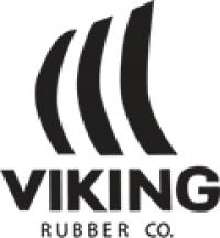 viking rubber logo