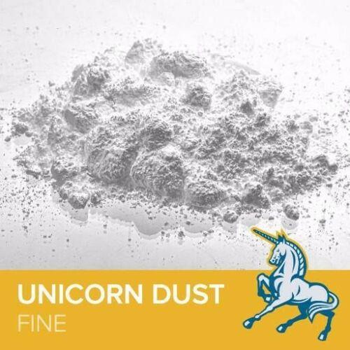 141.7g Friction Labs Unicorn Dust 5oz Climbing Chalk