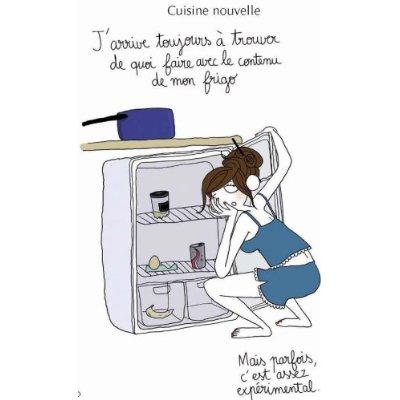 penelope-bd-frigo-big