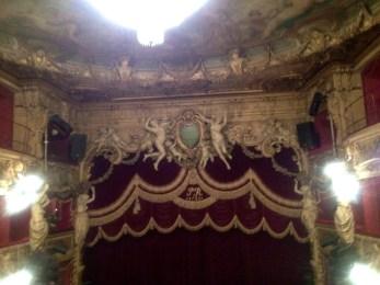 theatre-palais-royal