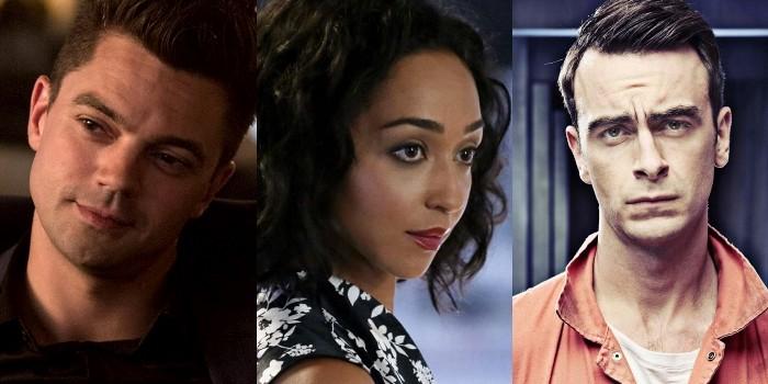 AMC-Preacher-TV-Show-Cast