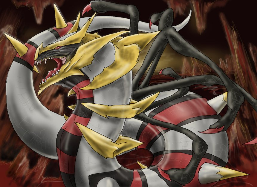 realistic_giratina_pokemon_by_quinnk-d4s2c6s