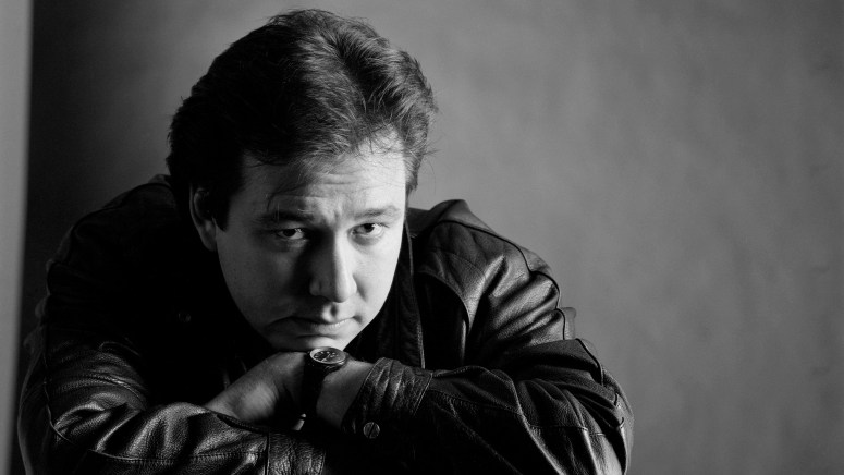 bill-hicks-3404