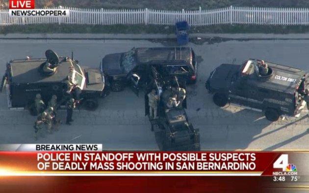 California_Shootings_Lesn_t630.jpg