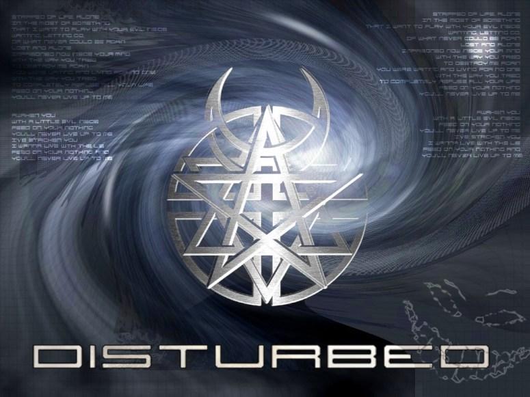 Disturbed-disturbed-160307_1280_960