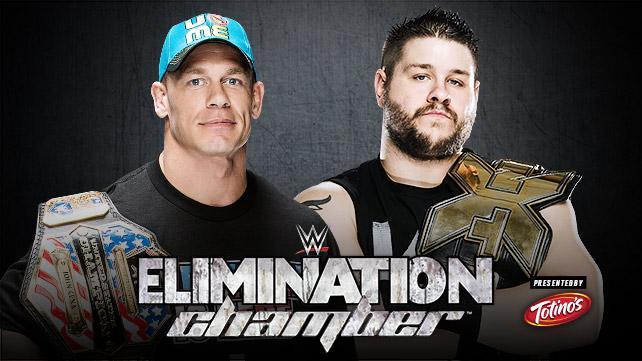 Kevin-Owens-John-Cena-Elimination-Chamber
