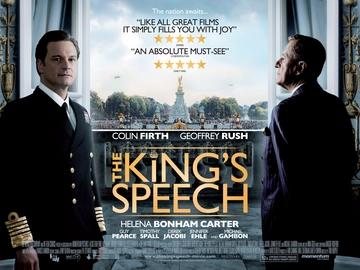 Kings_speech_ver3.jpg