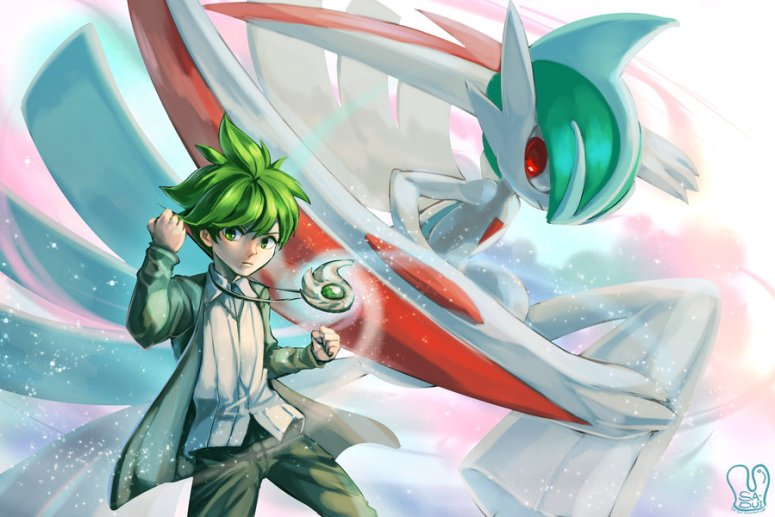 pokemon___wally_and_mega_gallade_by_sa_dui-d7ysbl2.jpg