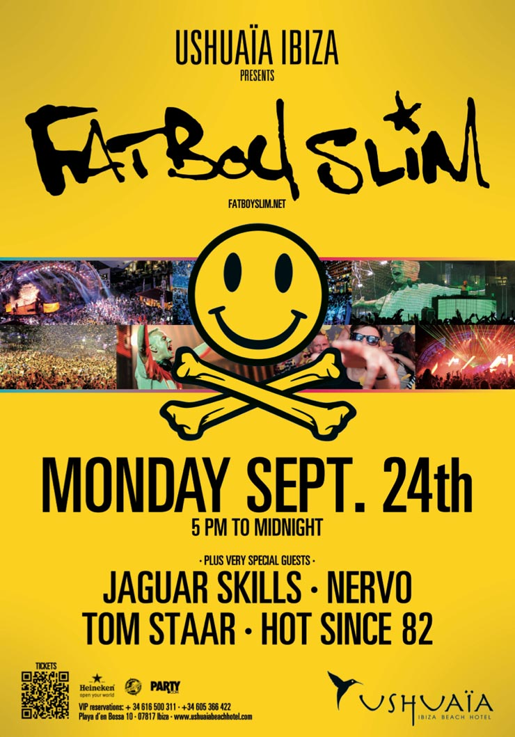 POSTER-FINAL-FATBOY-SLIM-24-SEPT