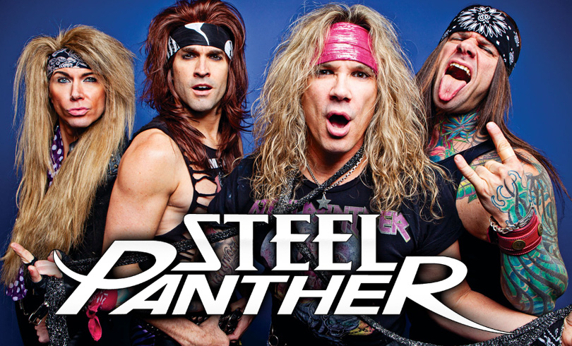 steelpanther12596.jpg
