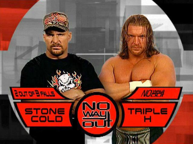 stone-cold-vs-triple-h-no-way-out-2001
