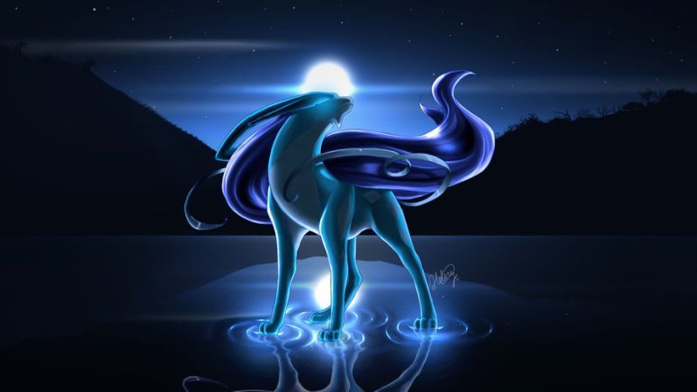 suicune_by_winter_wanderer-d5v4d7l
