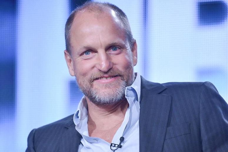tca-true-detective-woody-harrelson-3