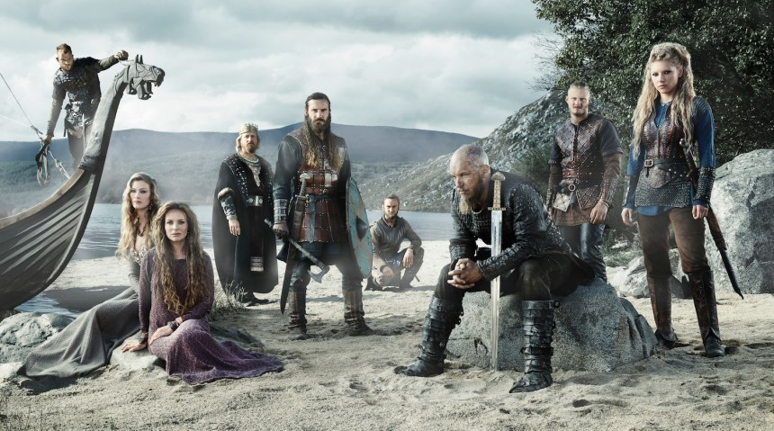 The-Cast-of-Vikings