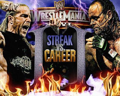 wrestlemania26-undertaker-shawnmichaels-wallpaper-1280x1024