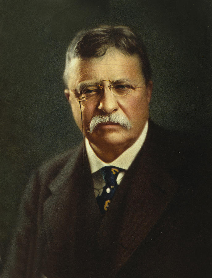 1-theodore-roosevelt--president-of-the-united-states-international-images.jpg