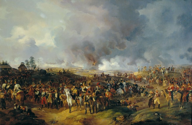 Battle_of_Leipzig_11.jpg